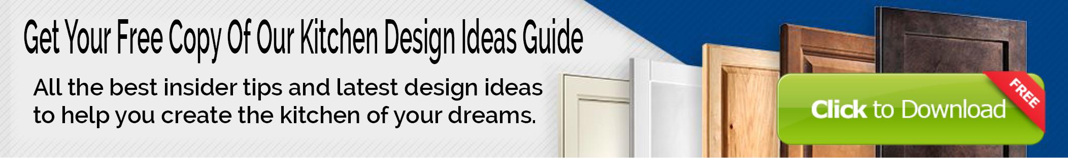 kitchen doors pdf download