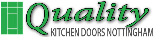 Quality Kitchen Doors Nottingham