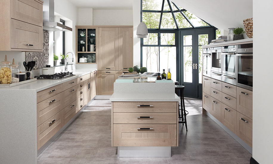 Kitchen Designers Nottingham. quality kitchen doors nottingham oak finish Kitchen Doors  Quality Nottingham