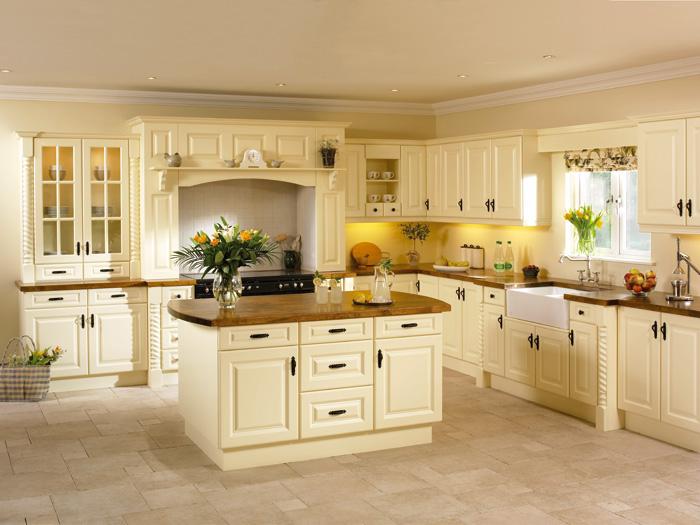 replacement kitchen doors nottingham