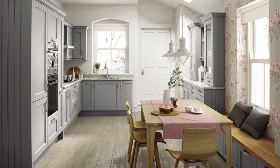 quality-kitchen-doors-nottingham-contemporary-style