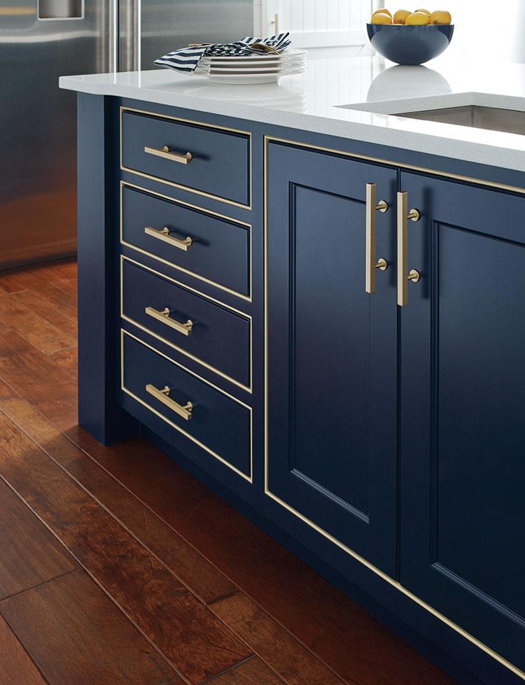 Kitchen Cabinet Doors In Nottingham, Wood Kitchen Cabinet Doors