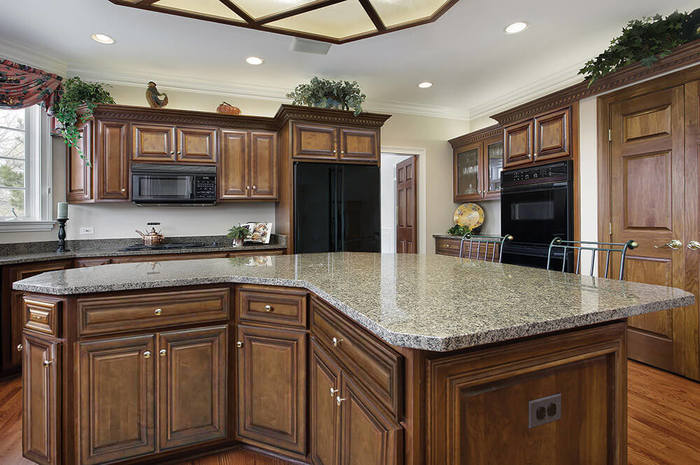 What Are The Best Cabinets For Your Kitchen In Nottingham Quality Kitchen Doors Nottingham